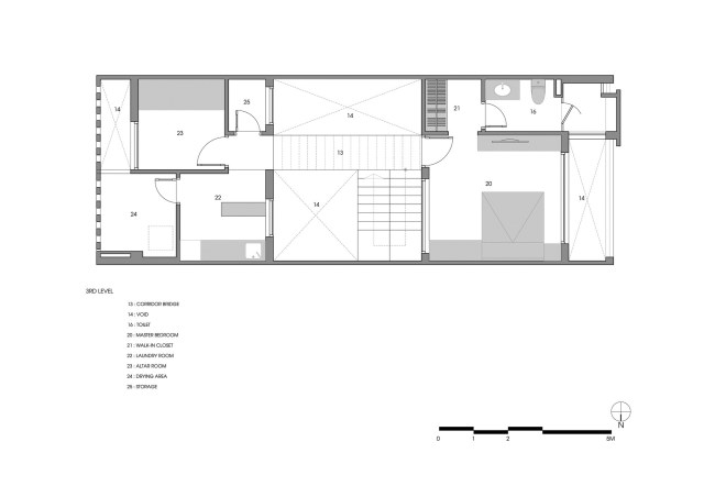 03_-_B_House_-_Layout_03