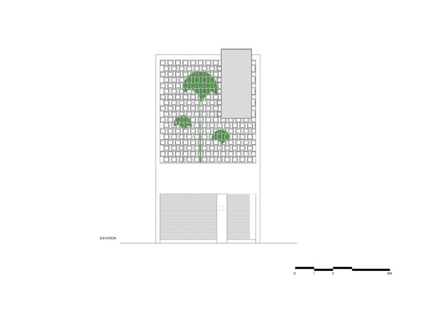05_-_B_House_-_Elevation