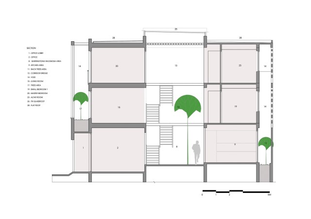 06_-_B_House_-_Section