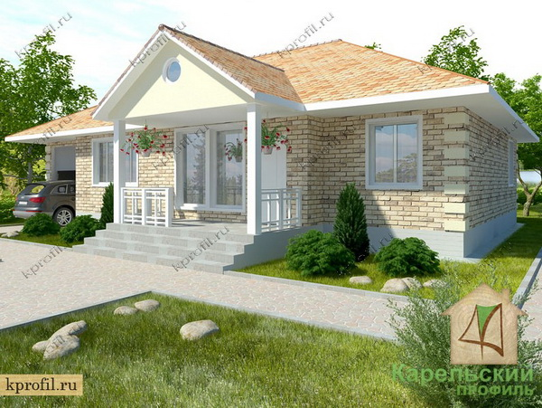 1 storey brick house with lovely exterior (1)