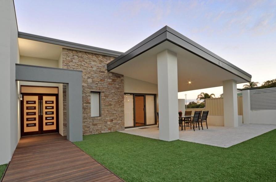 1-storey-white-modern-family-house (3)