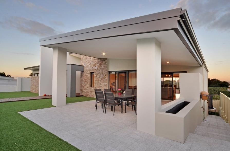 1-storey-white-modern-family-house (5)