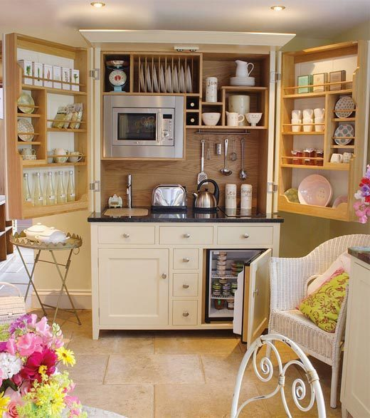 10-ideas-for-compact-kitchen (1)