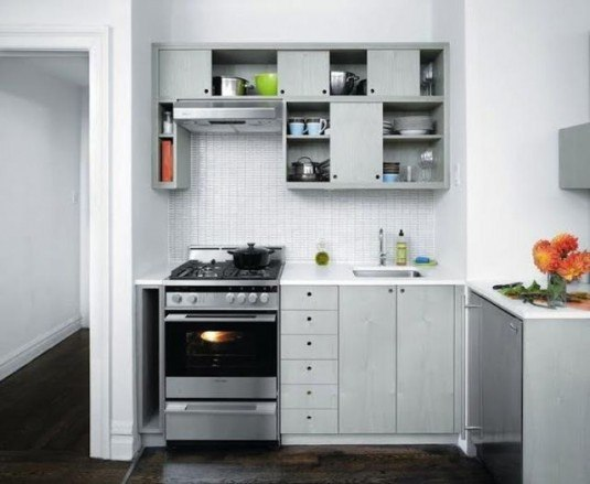 10-ideas-for-compact-kitchen (10)