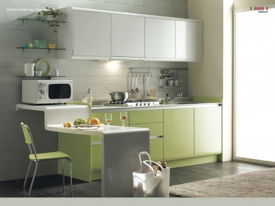 10-ideas-for-compact-kitchen (2)