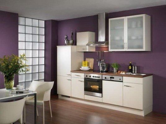 10-ideas-for-compact-kitchen (4)