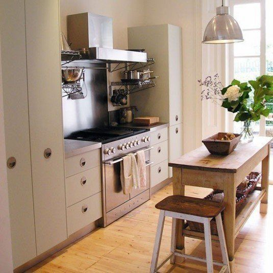 10-ideas-for-compact-kitchen (5)