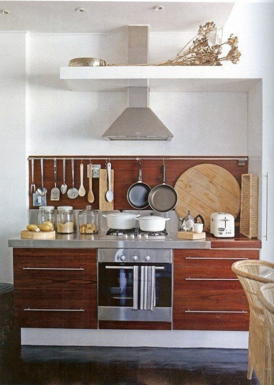 10-ideas-for-compact-kitchen (7)