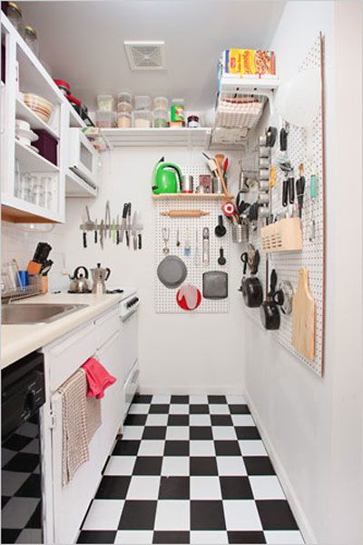 10-ideas-for-compact-kitchen (8)
