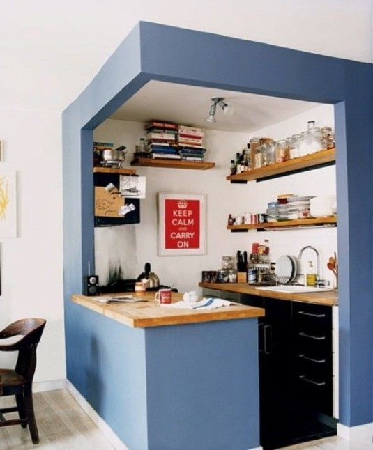 10-ideas-for-compact-kitchen (9)
