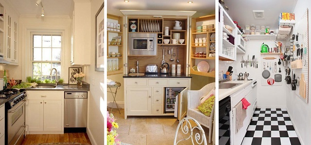 10-ideas-for-compact-kitchen-cover