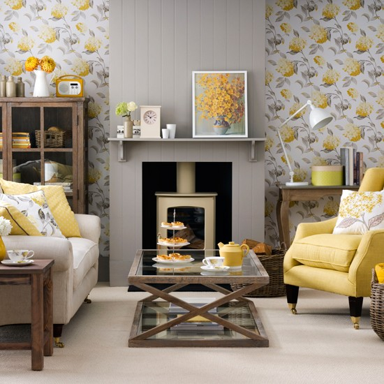 10-yellow-grey-living-room-designs (1)