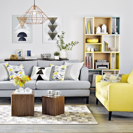 10-yellow-grey-living-room-designs (10)