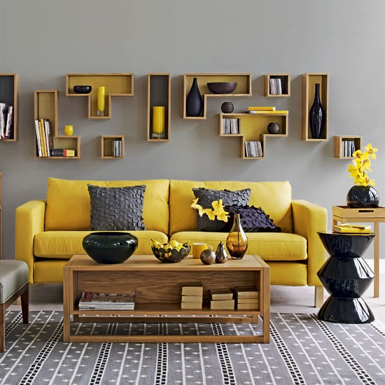 10-yellow-grey-living-room-designs (2)