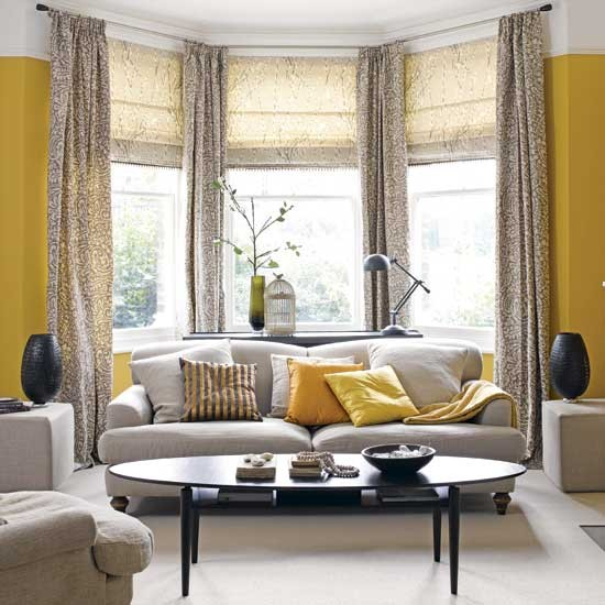 10-yellow-grey-living-room-designs (3)