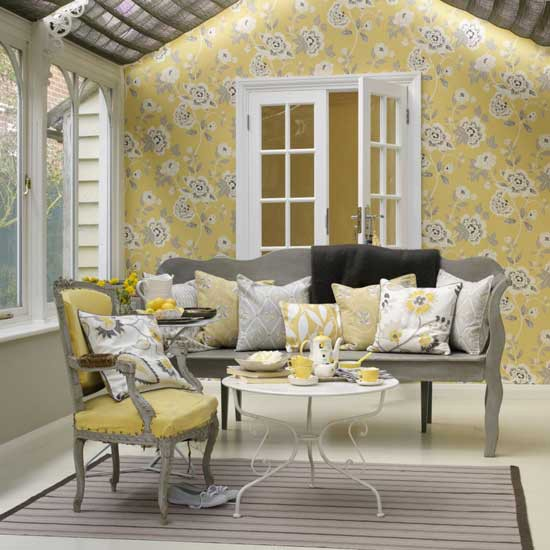 10-yellow-grey-living-room-designs (4)
