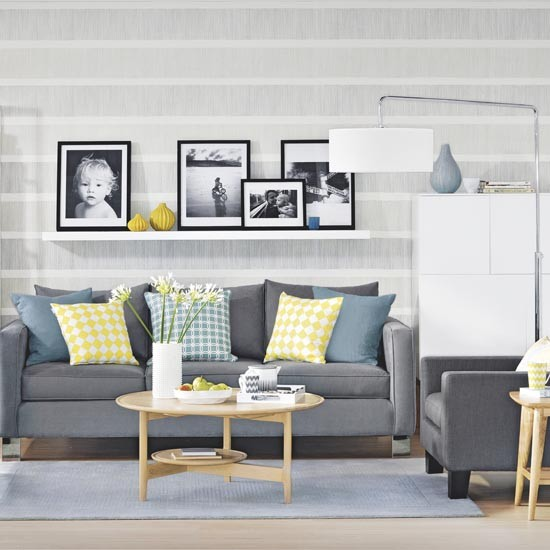 10-yellow-grey-living-room-designs (5)