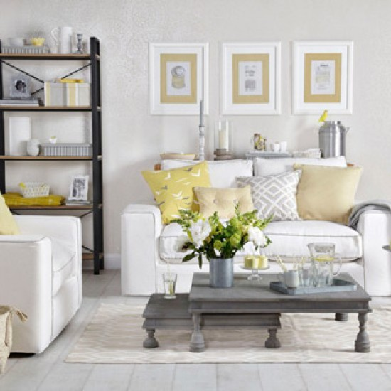 10-yellow-grey-living-room-designs (6)