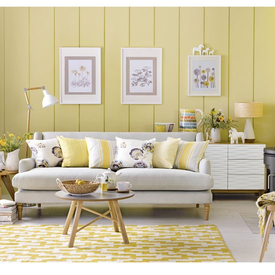 10-yellow-grey-living-room-designs (9)