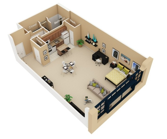 12-studio-apartment-floor-plans (1)