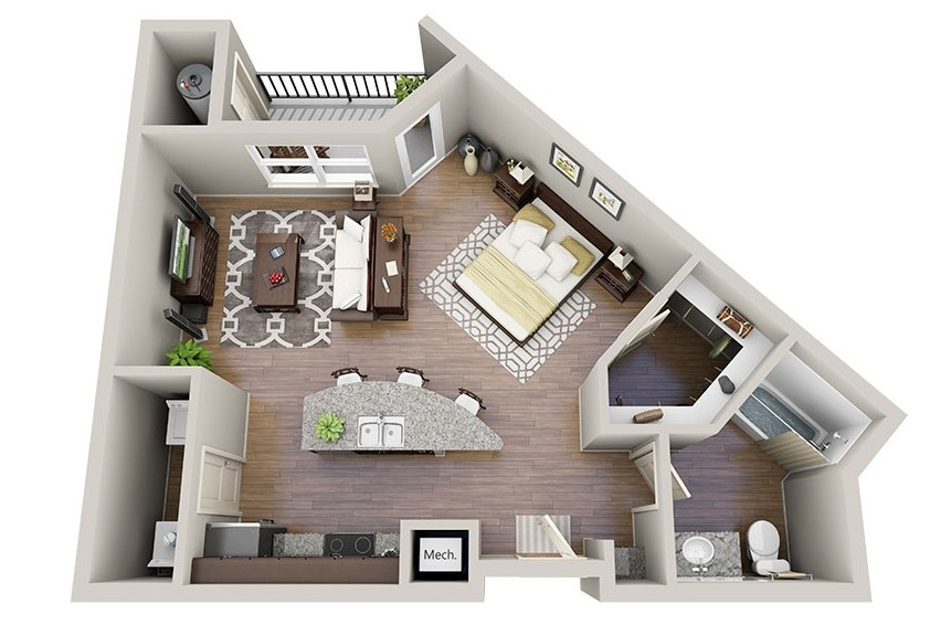 12-studio-apartment-floor-plans (2)