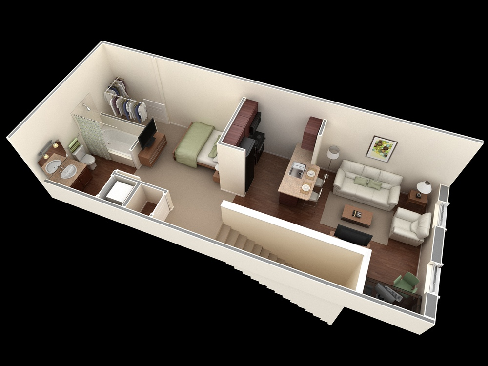 12-studio-apartment-floor-plans (3)