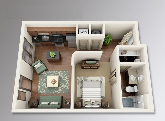 12-studio-apartment-floor-plans (4)