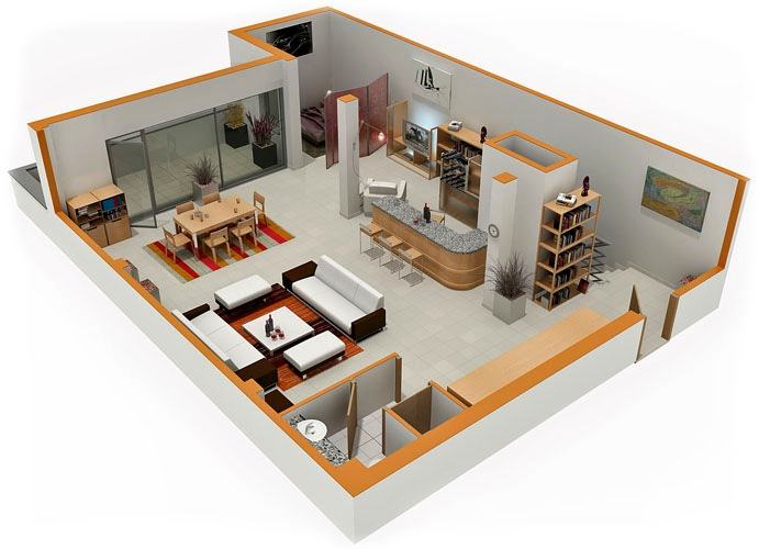 12-studio-apartment-floor-plans (4)
