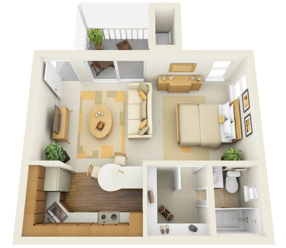 12-studio-apartment-floor-plans (5)