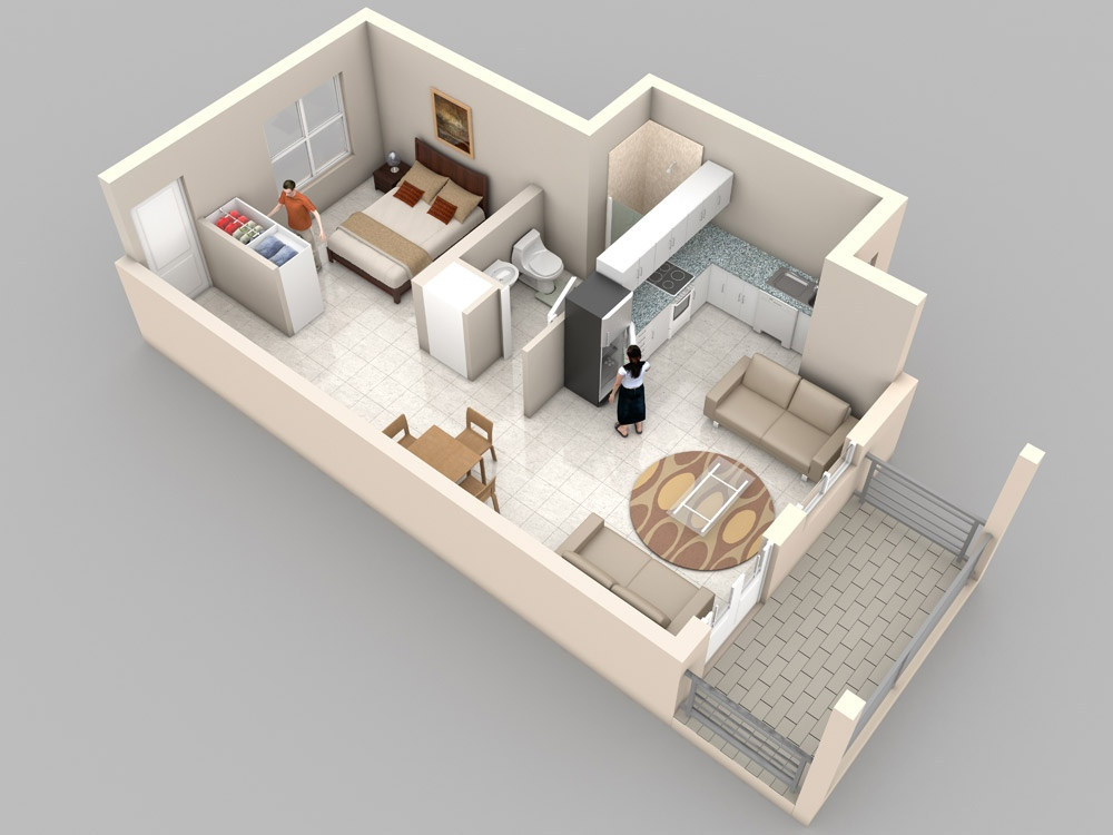 12-studio-apartment-floor-plans (7)