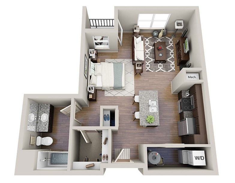 12-studio-apartment-floor-plans (8)