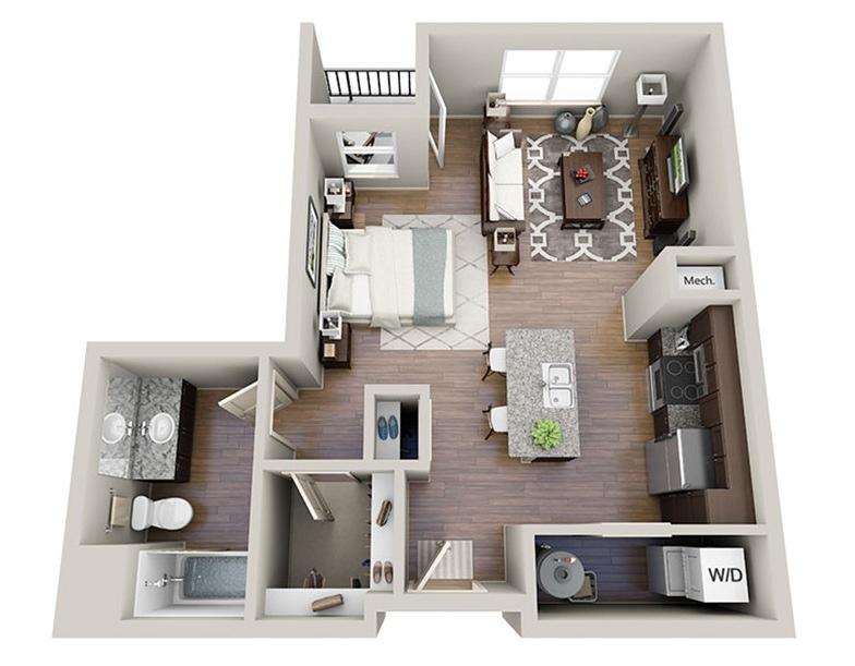 12-studio-apartment-floor-plans (8)