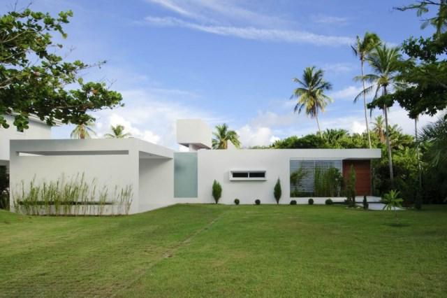 1296662340-house-carqueija-001-1000x665