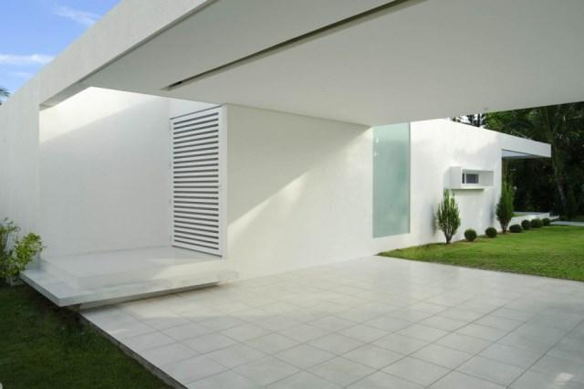 1296662353-house-carqueija-003-1000x665