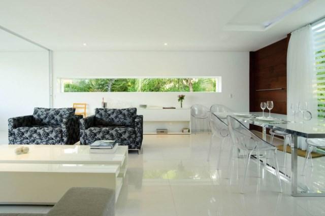 1296662371-house-carqueija-006-1000x665