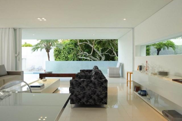 1296662377-house-carqueija-007-1000x665