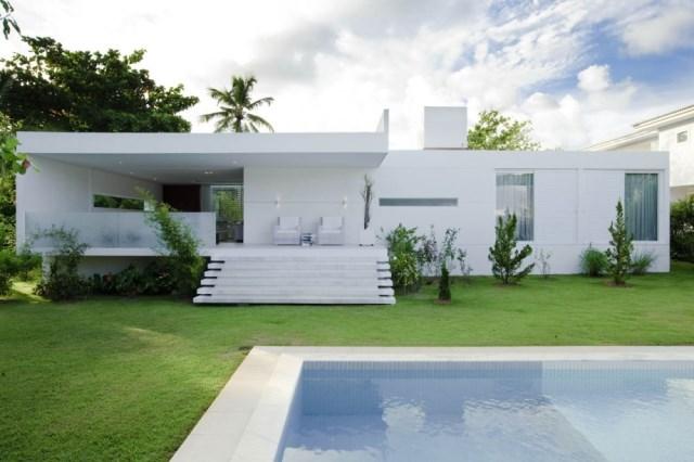 1296662397-house-carqueija-010-1000x665