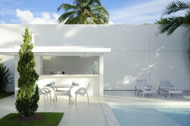 1296662412-house-carqueija-012-1000x665