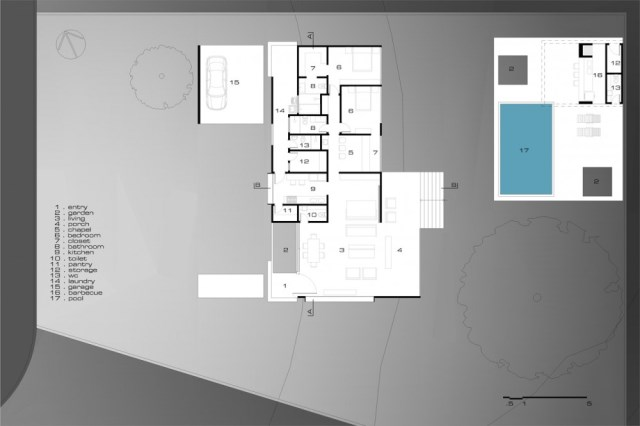 1296662472-house-carqueija-plan-1000x665
