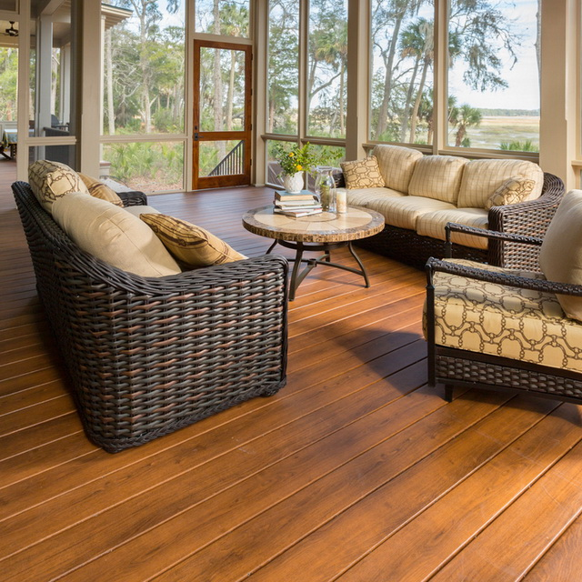 14-ideas-to-beautify-your-outdoor-patio_01