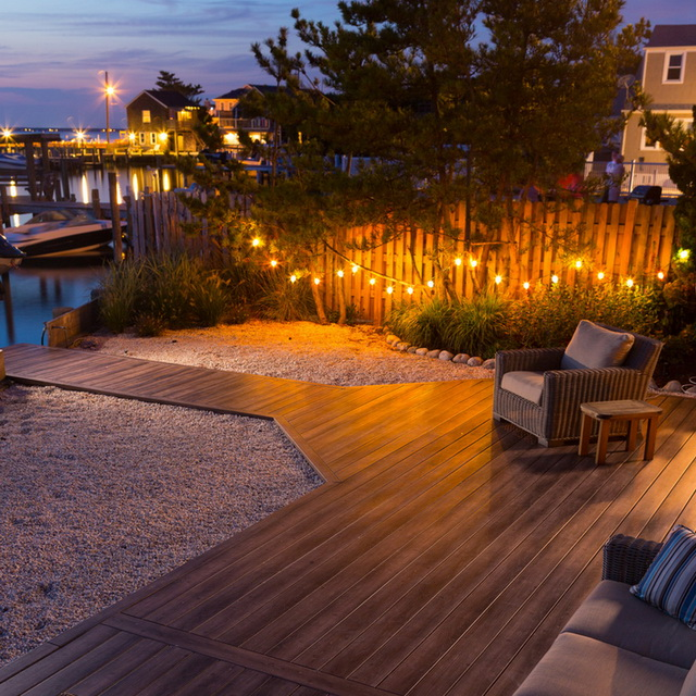 14-ideas-to-beautify-your-outdoor-patio_02