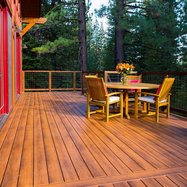 14-ideas-to-beautify-your-outdoor-patio_03