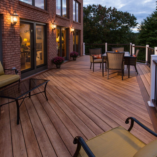 14-ideas-to-beautify-your-outdoor-patio_05