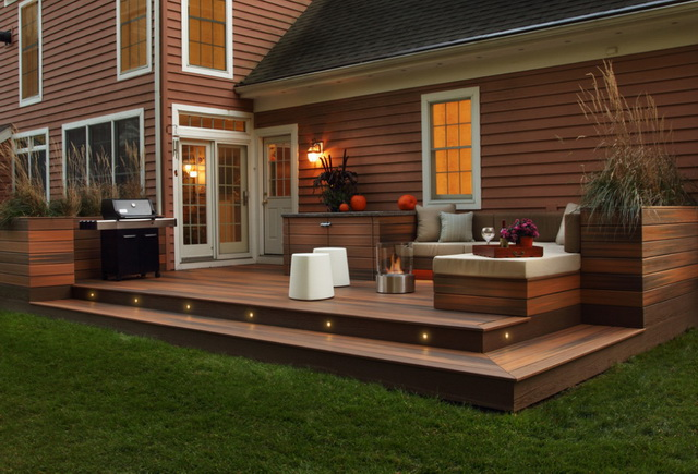 14-ideas-to-beautify-your-outdoor-patio_07