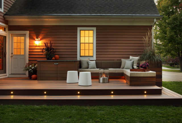 14-ideas-to-beautify-your-outdoor-patio_08