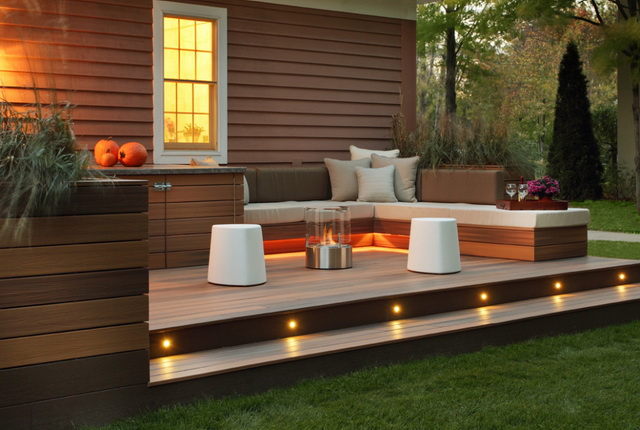14-ideas-to-beautify-your-outdoor-patio_09