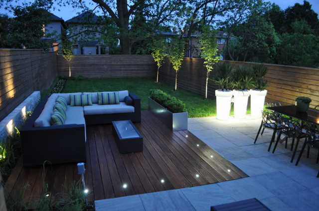 14-ideas-to-beautify-your-outdoor-patio_10