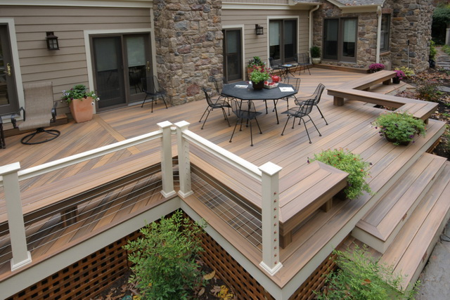 14-ideas-to-beautify-your-outdoor-patio_11