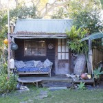 บ้านสวนสไตล์รัสติค เหมาะกับไลฟ์สไตล์ของคนไทย ความสุขที่แนบชิดไปกับธรรมชาติ