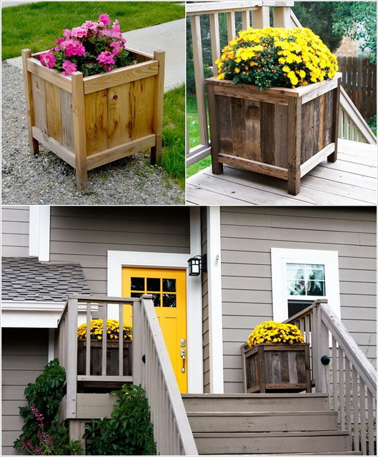 15-ideas-to-decorate-outdoor-with-wooden-material_03